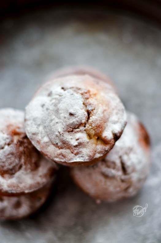 Bananenbrot-Muffins-gethungry