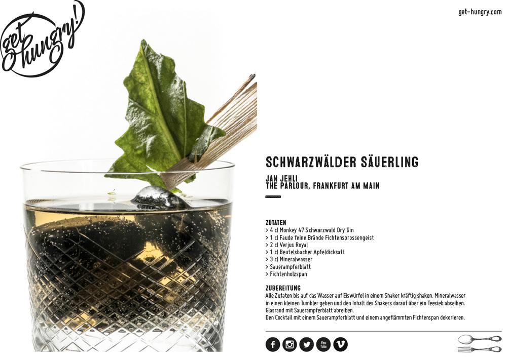SchwarzwälderSäuerling-gethungry