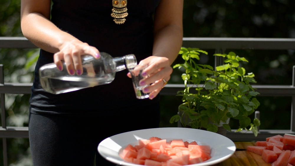 Wassermelone-Vodka_gethungry