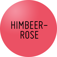 Himbeer-Rose-get-hungry.com