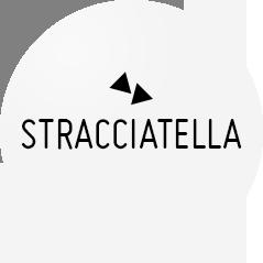 Stracciatella_get-hungry.com