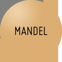 Mandel_get-hungry.com