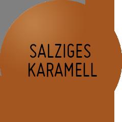 SalzigesKaramel_get-hungry.com