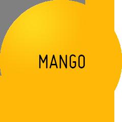 Mango_get-hungry.com
