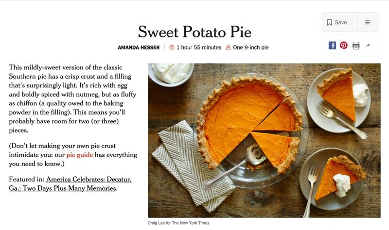 ThankgPumpkinPie_NYT.jpg