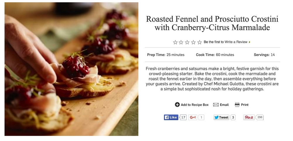 CrostiniWilliamsSonoma.jpg