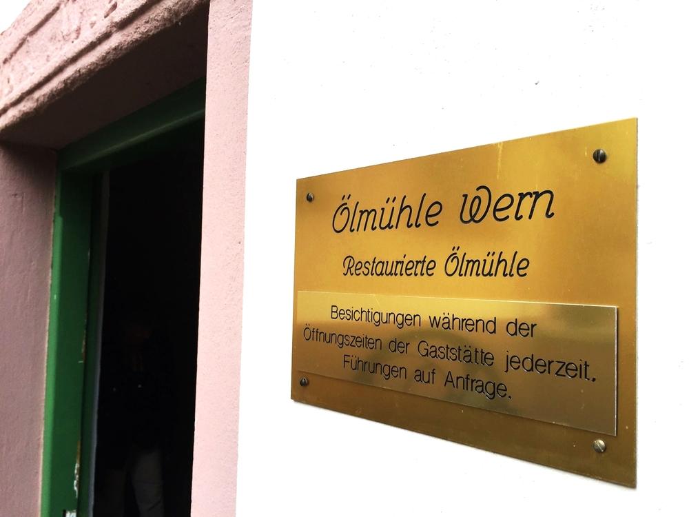 Wernsmuehle_Saarland_gethungry_0010.jpg