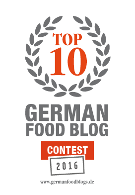 GFBC_Top10_Logo_transparent.png