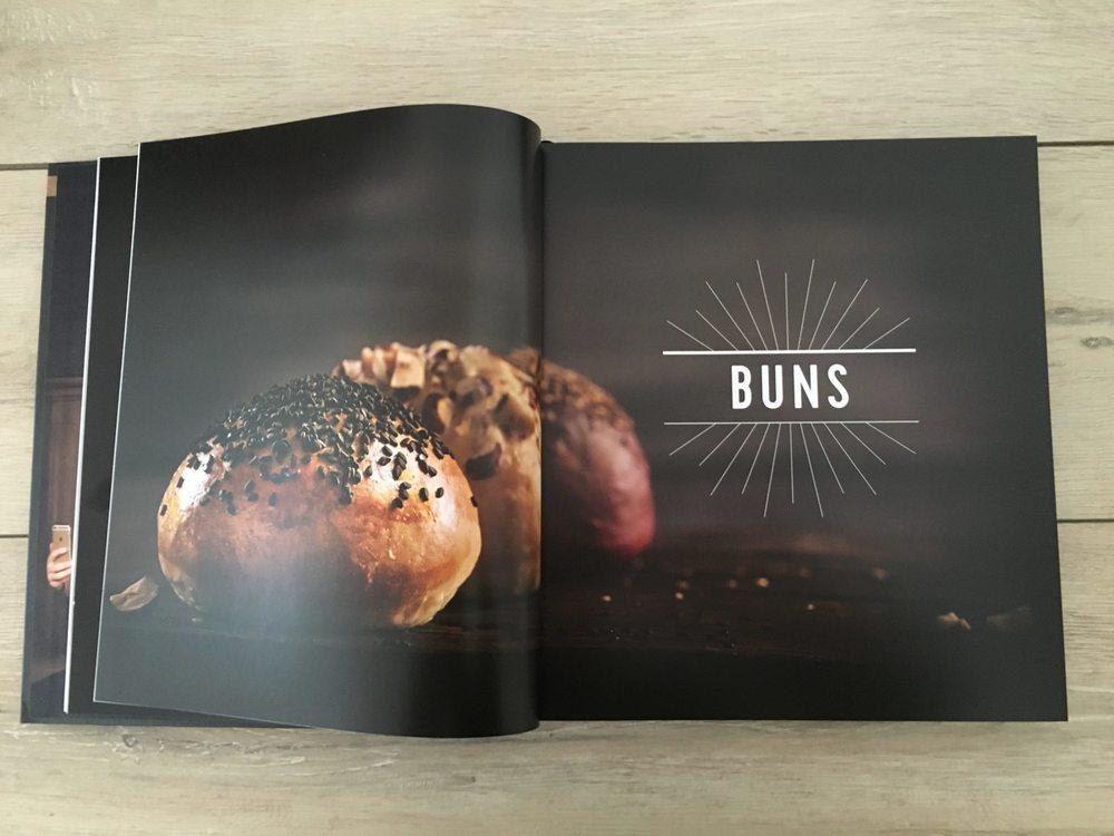 BurgerUnser_Kochbuch_gethungry.com_0007.jpg