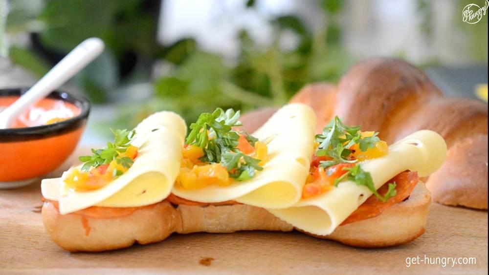 Croissant_Galao_Leerdammer_06_get-hungry.jpg