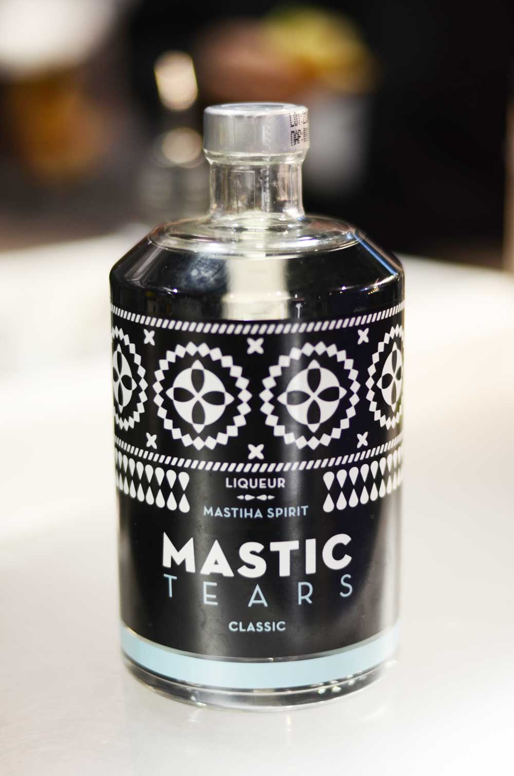 mastic_tear_cocktail_015_get-hungry_.com.jpg