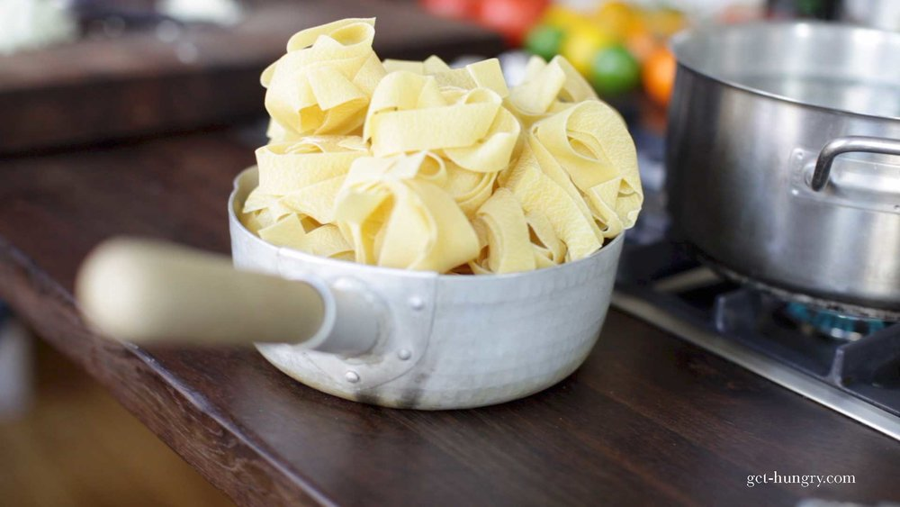 Pasta_al_Ragu_gethungry_003.jpg