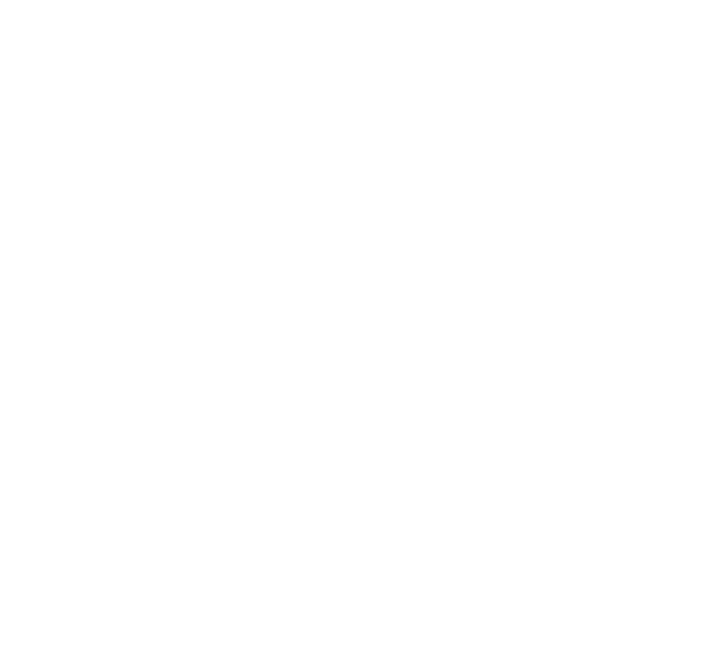 get hungry Logo