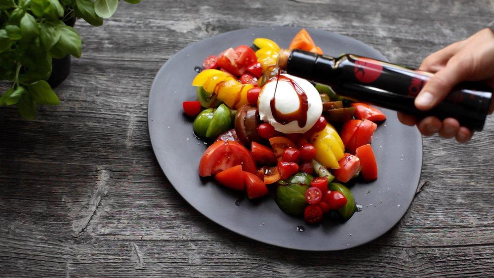 tomami+für+insalata+caprese.jpg