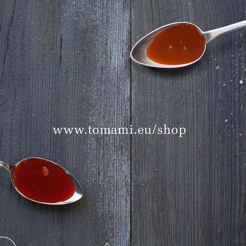 Tomami Shop URL