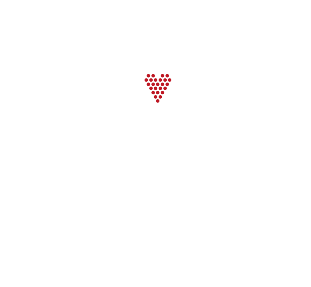 get_hungry_topspots_icon_weiß.png