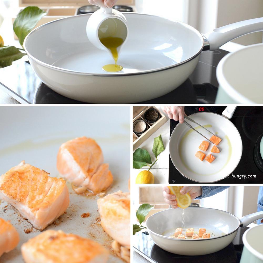 Spinat-Lachs-Pasta2.jpg
