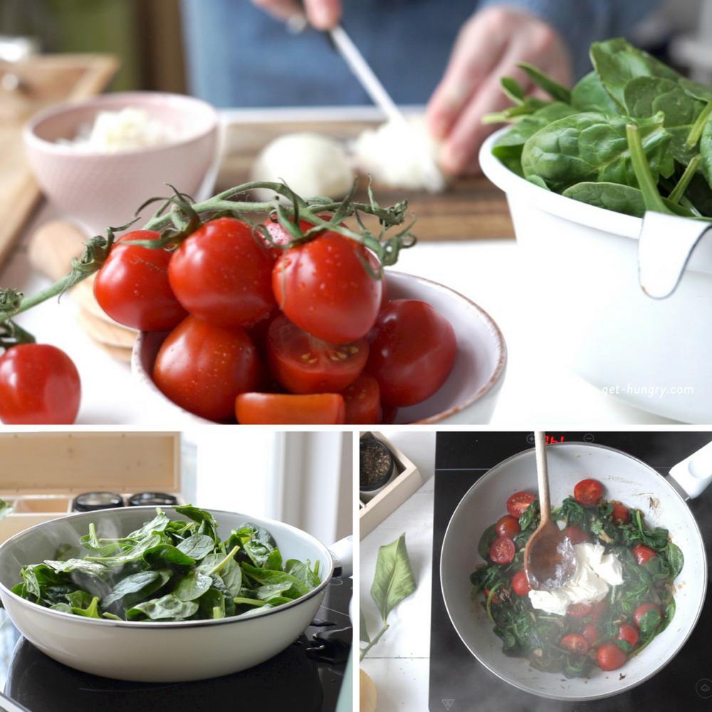Spinat-Lachs-Pasta3.jpg