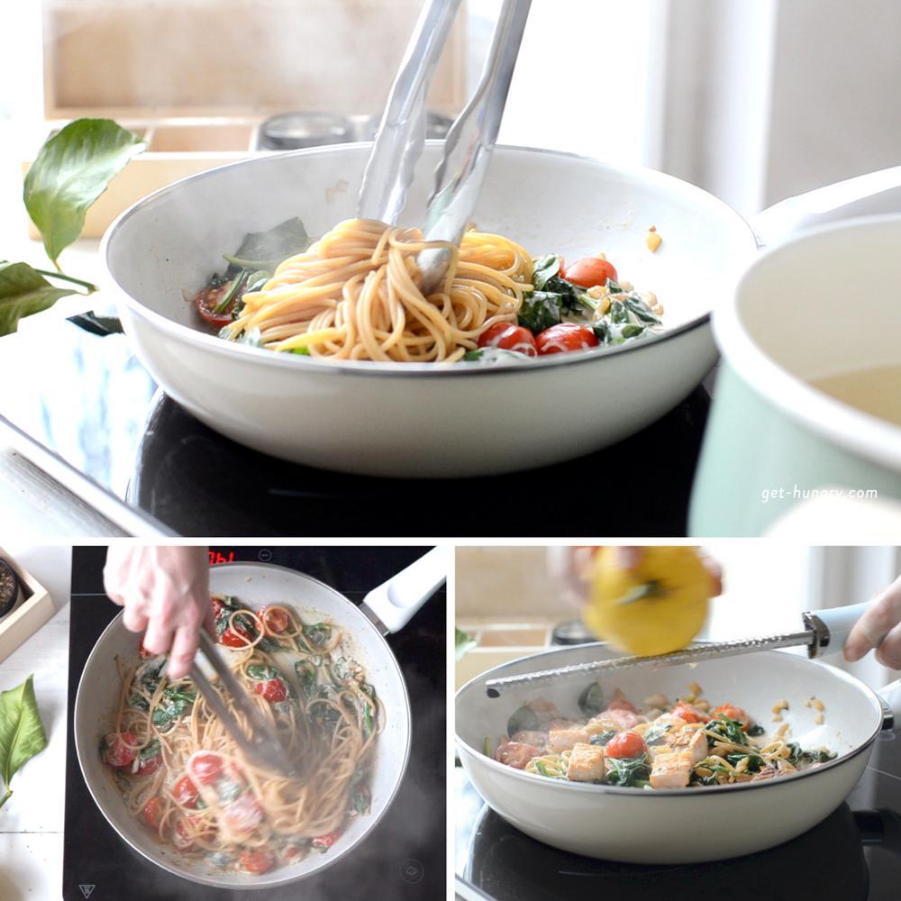Spinat-Lachs-Pasta4.jpg