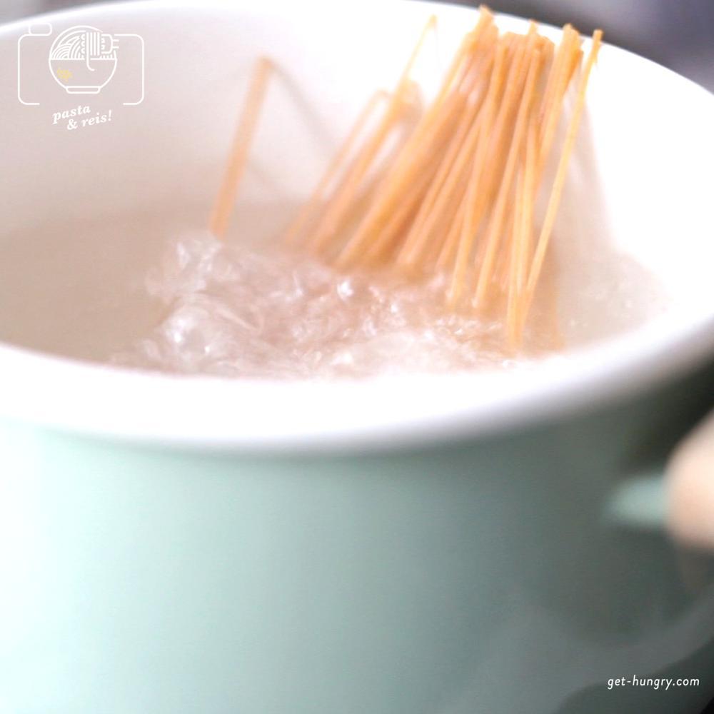Spinat-Lachs-Pasta6.jpg