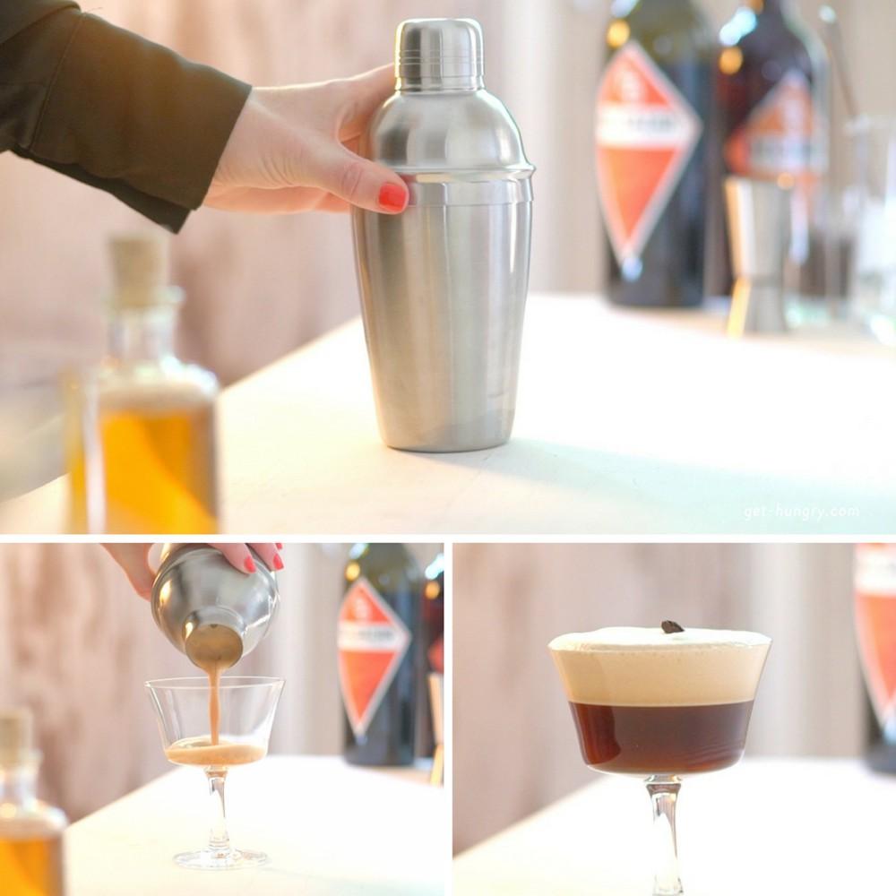 Espresso Martini Finish.jpg