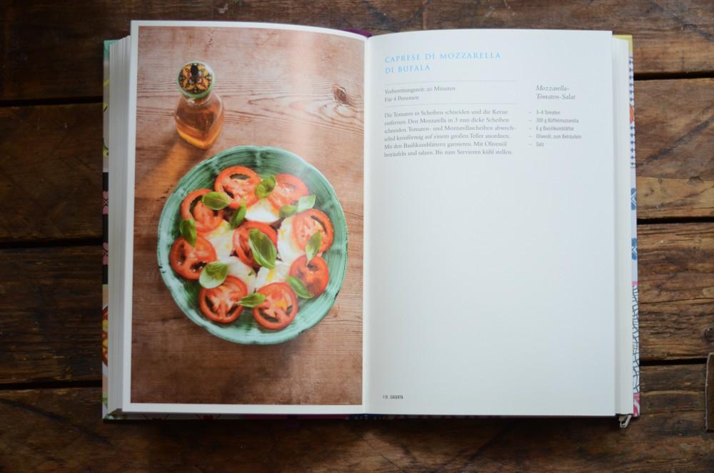 Neapel und die Amalfiküste  - Das Kochbuch 21.jpg