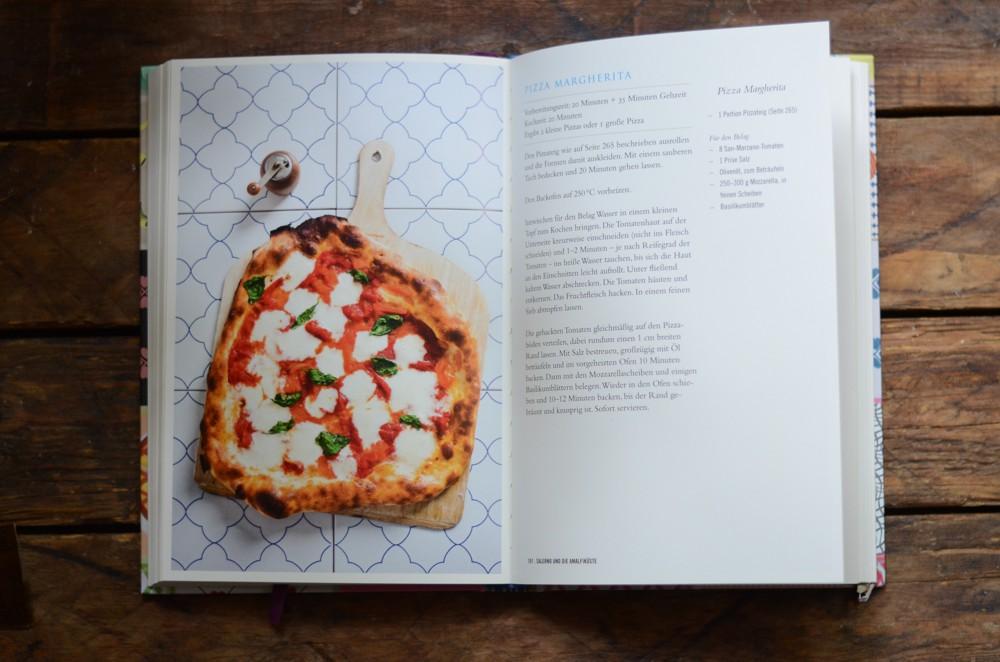 Neapel und die Amalfiküste  - Das Kochbuch 14.jpg