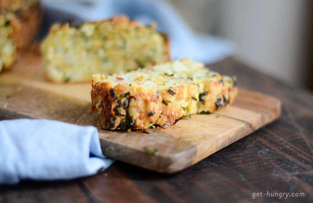 Cheddar-Cheese-bread-005.jpg