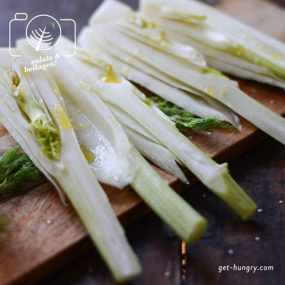 Fenchel zum Schmoren mit Olivenöl und Salz.jpg