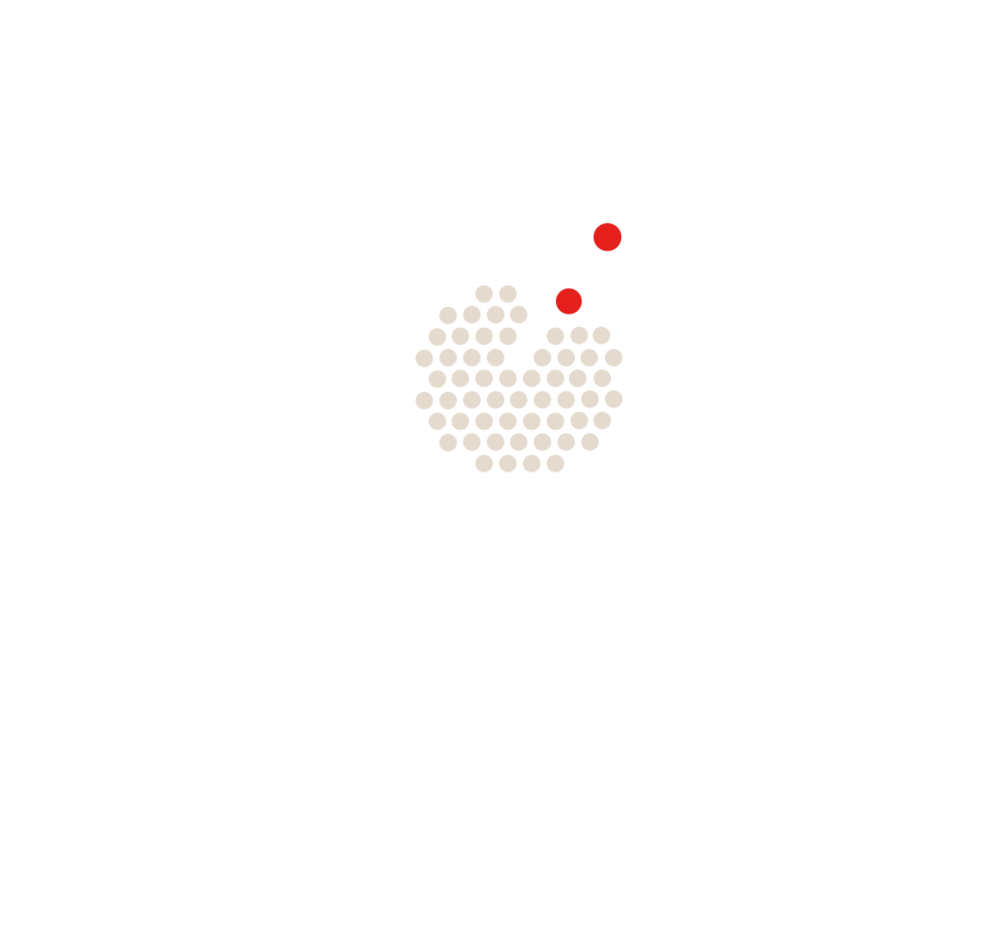 get_hungry_drinksü18_icon_weiß.png