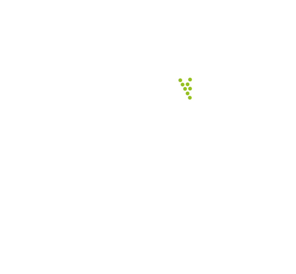 get_hungry_salate_icon_weiß.png