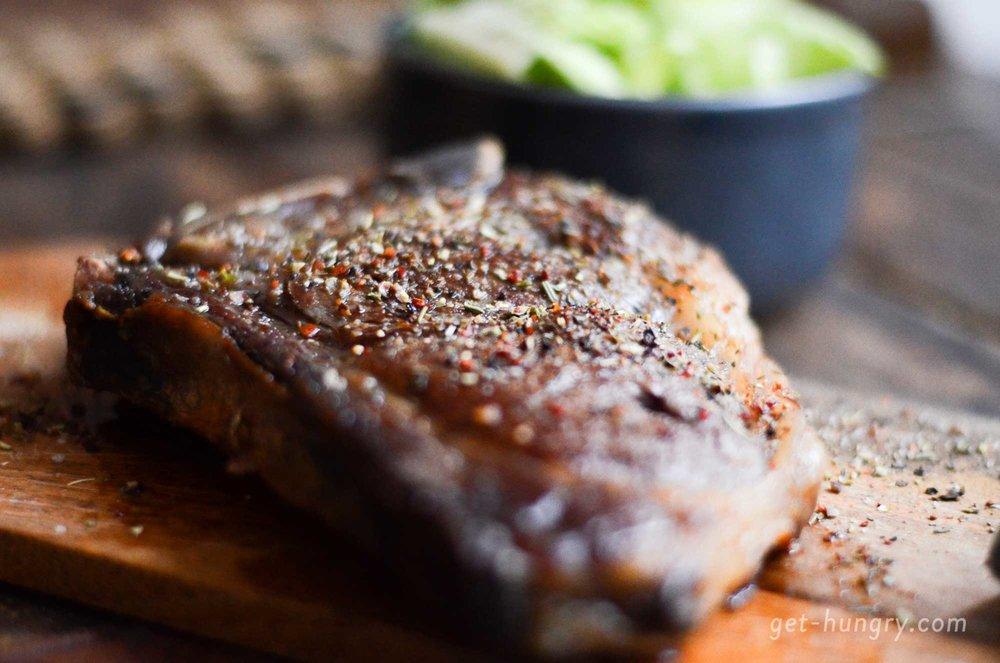 Steakw.jpg
