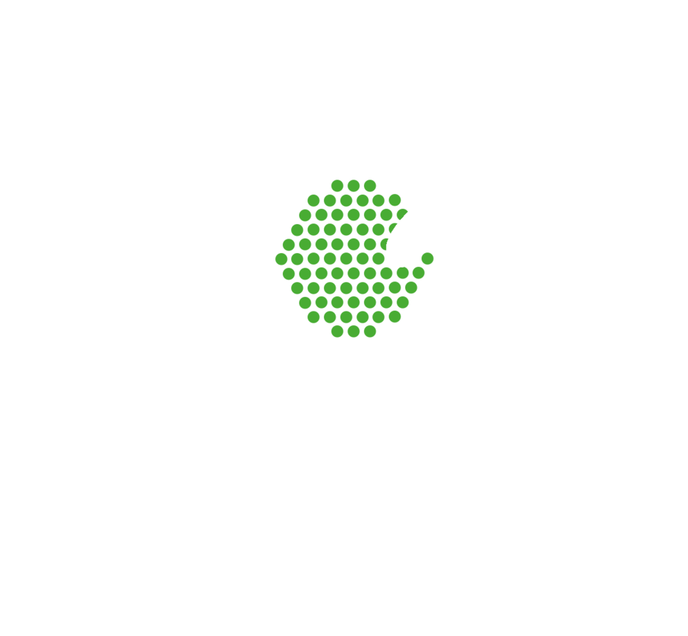 get_hungry_smoothies_icon