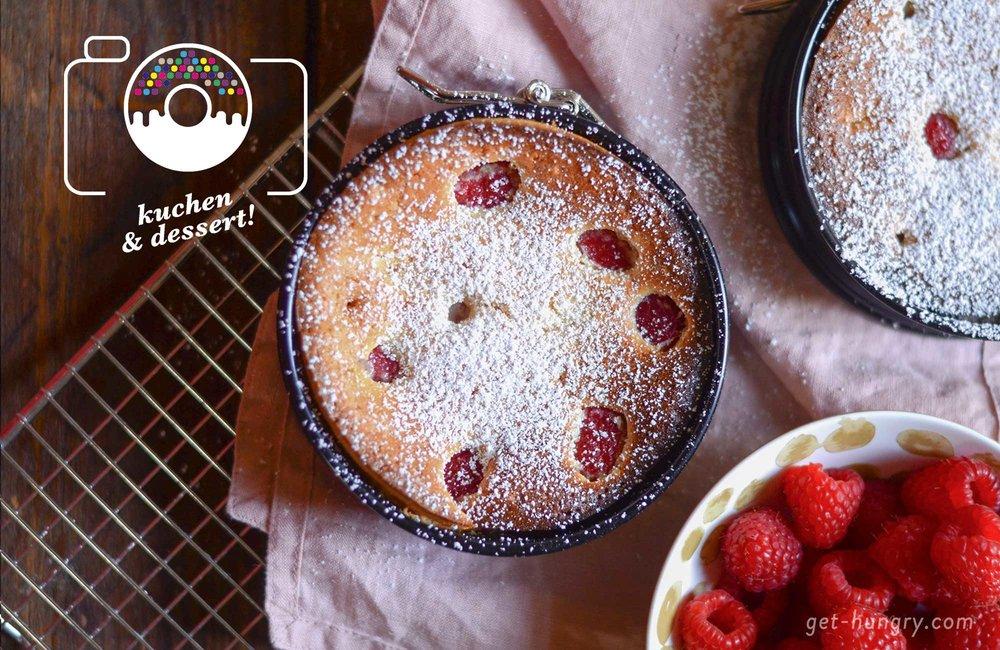Ricotta-Soufflé zum Dessert