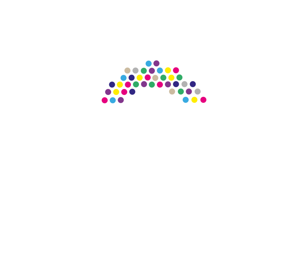 get_hungry_dessert_icon_weiß.png