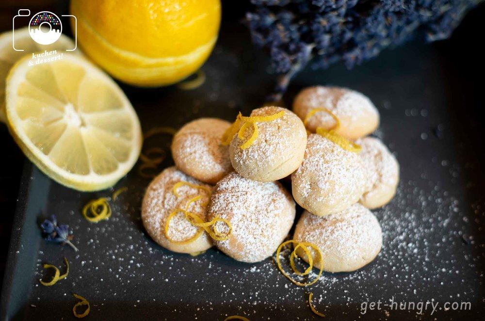 Limonen-Creamcheese_cookies001.jpg