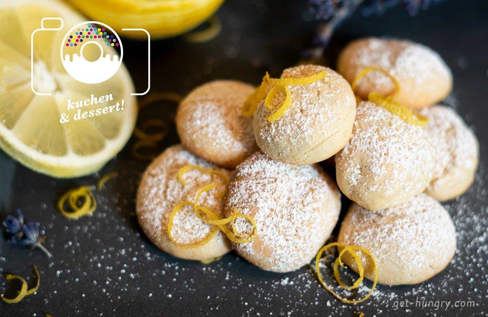 Limonen-Creamcheese_cookies-get-hungry.jpg
