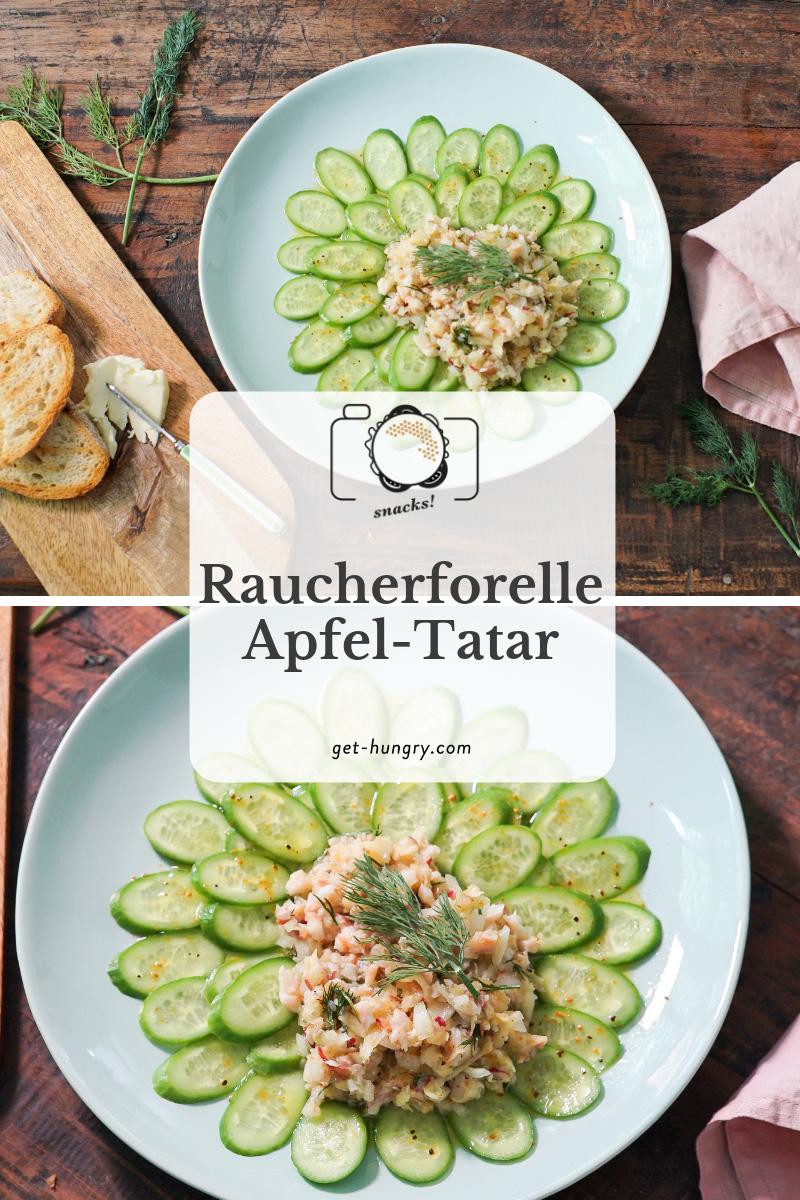 Räucherforellen-Tatar-mit-Apfel