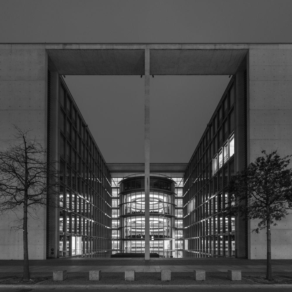 Bundestag_06.jpg