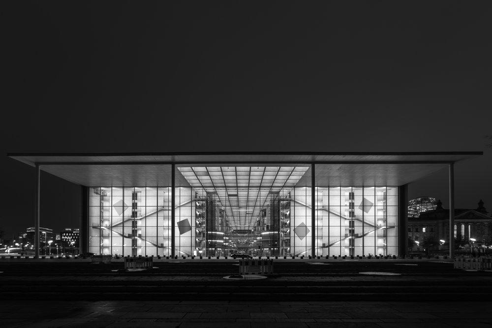 Bundestag_05.jpg