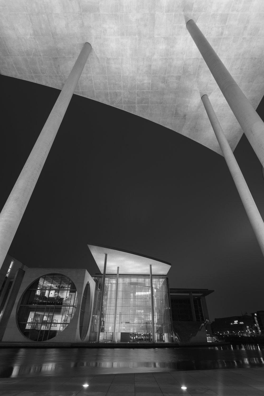 Bundestag_07.jpg