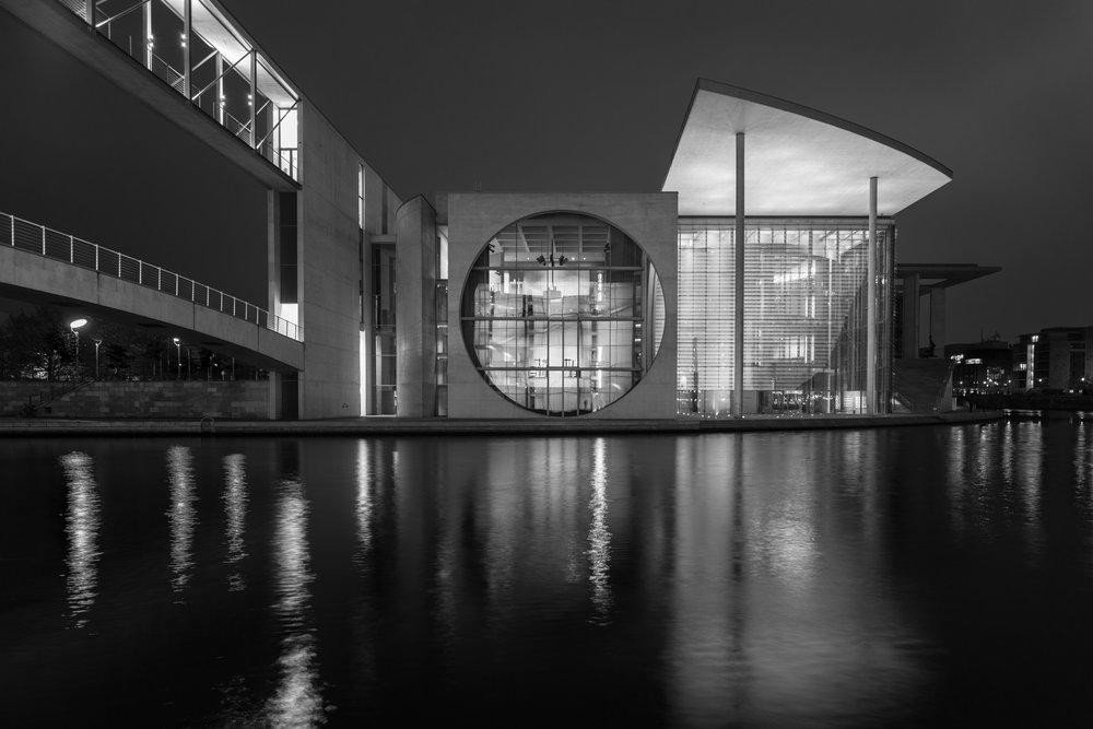 Bundestag_08.jpg