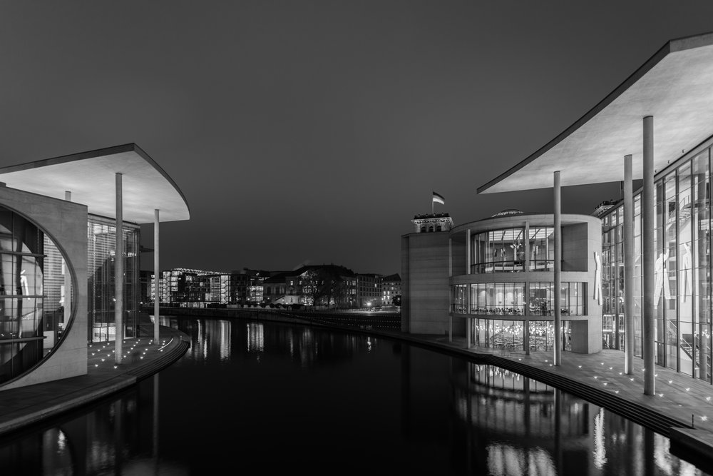 Bundestag_10.jpg