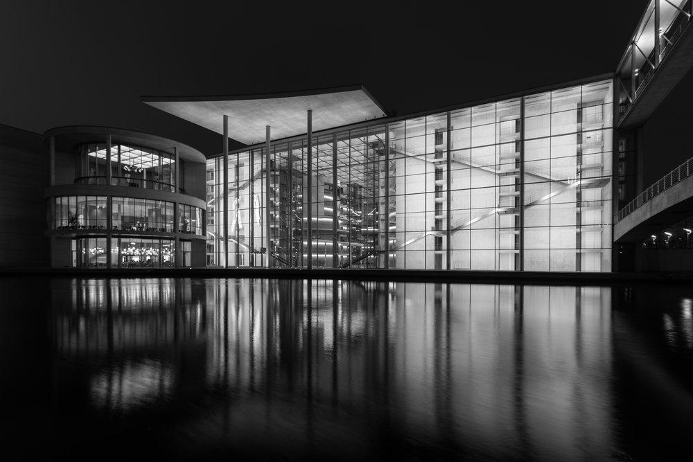 Bundestag_12.jpg