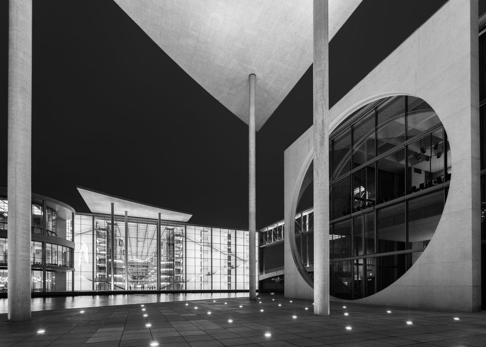 Bundestag_14.jpg