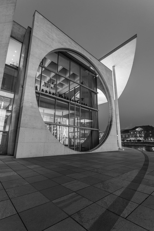 Bundestag_13.jpg