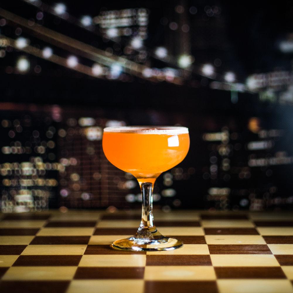Samogit Drinks-3.jpg