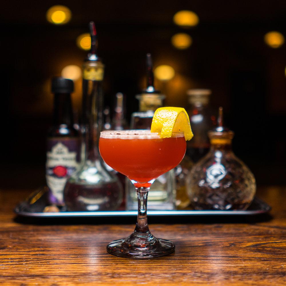 Samogit Drinks-7.jpg