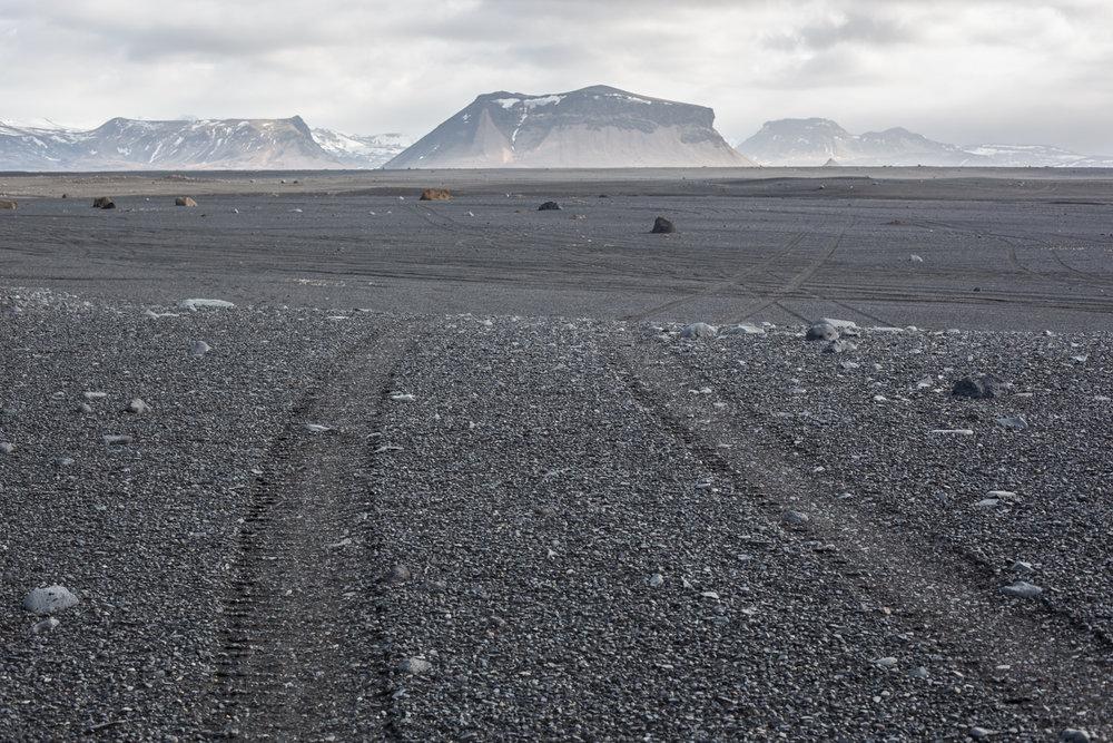 ring_road_iceland-47.jpg
