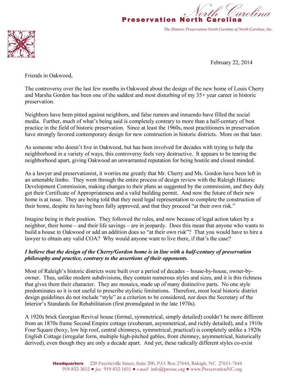 _01_Myrick Howard Oakwood Letter PDF-1.jpg